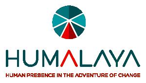 Humalaya